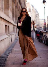 městská móda 3