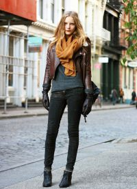 městská móda 6