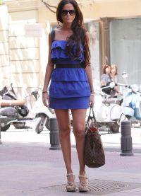 městská móda 7
