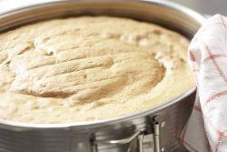 Класичан рецепт за кексу