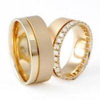 klasyczne pierścionki zaręczynowe2