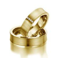 klasyczne pierścionki zaręczynowe3