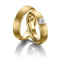 klasyczne pierścionki zaręczynowe8