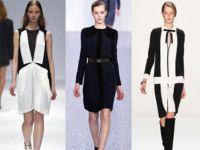 Klasický trendový styl14