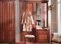 klasický nábytek 10