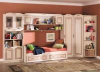 klasický nábytek 16