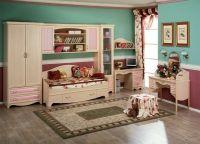 klasický nábytek 17