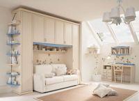 klasický nábytek 18