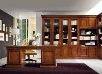 klasický nábytek 19