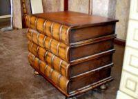 klasický nábytek 1