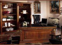 klasický nábytek 20