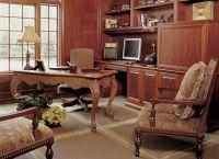 klasický nábytek 21
