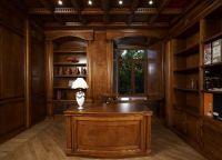 klasický nábytek 2
