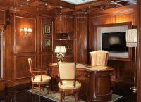 klasický nábytek 3