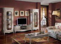 klasický nábytek 4