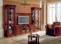 klasický nábytek 6
