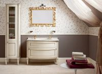 klasický nábytek 7