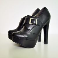 klasične cipele s visokom petom 4