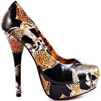 klasične cipele s visokom petom 7