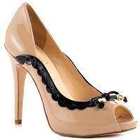 klasične cipele s ukosnicom 9