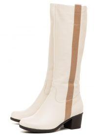 Klasické boty 1