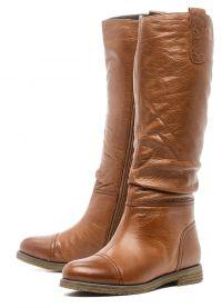 Klasické boty 3