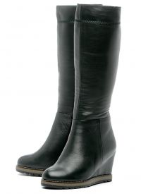 Klasické boty 6