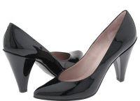 Klasične cipele 4