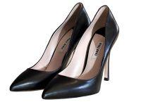 Klasične cipele 5