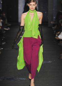 klasyczne ubrania dla dziewczynek 4