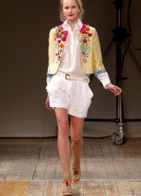 женске модне торбе 9