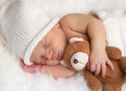 klasická hudba pro novorozence k poslechu