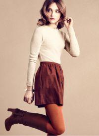 oblečení hm5