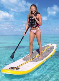 Surf oblačila2