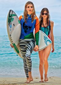 Surf oblačila5
