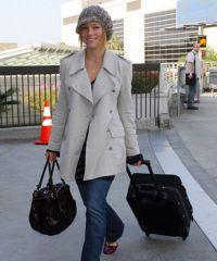 potovalna prtljaga 5