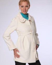 Płaszcze dla kobiet w ciąży 7