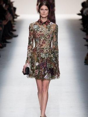 sukienki koktajlowe 2015 10