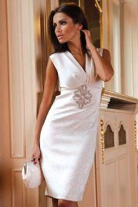 Suknie koktajlowe na wesele 3