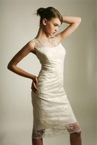 Suknie koktajlowe na wesele 8
