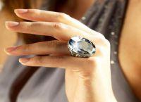 pierścienie koktajlowe 9