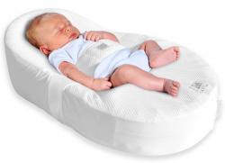 матрак пашкул за новородени