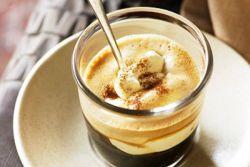 рецепт за кремасту крему