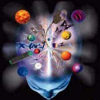 pamięć w psychologii poznawczej