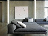 Polyuretanové sloupy v interiéru9