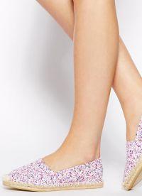 удобне ципеле за лето1