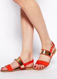 удобне ципеле за љето2