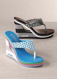 удобне ципеле за љето5