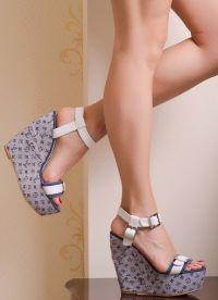 удобне ципеле за лето7