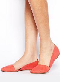 удобне ципеле за љето8